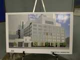City Breaks Ground on New Beacon School in Hell's Kitchen