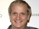 Ron 'Horshack' Palillo of 'Welcome Back, Kotter' Fame Dead at 63