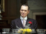 'Boardwalk Empire' Explosion to Rock Greenpoint and Manhattan