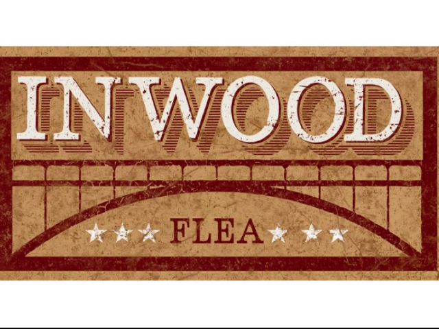 <p>Inspired by two vegans earlier this year, the Inwood Flea was cancelled due to a city clerical error and hopes to reopen in 2013.</p>