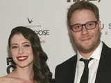 Seth Rogen, Paul Rudd Step Aside for Ladies of 'For a Good Time, Call...'