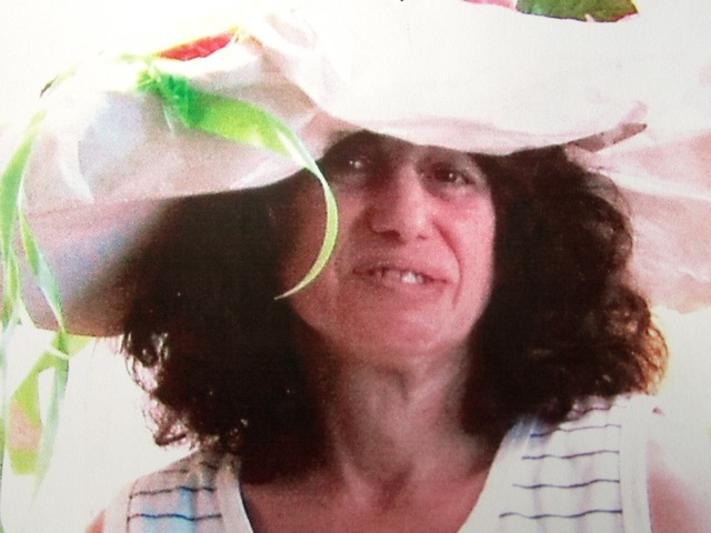 SoHo resident Jessica Dworkin was killed Aug. 27, 2012 when she was struck by a truck while riding a foot scooter.