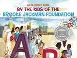Alphabet Book Created by City Kids to Debut at World Financial Center