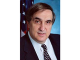 Assemblyman Vito Lopez to Step Down as Brooklyn Democratic Leader
