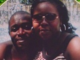 Father of Two Dies Weeks After Being Shot in Jamaica