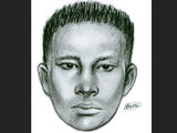 NYPD Release Sketch of Man Accused of Attempted Sexual Assault in Queens