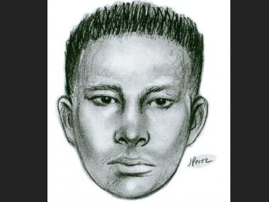Police have released a sketch of a man accused of an Aug. 25 attack and attempted sexual assault against a woman in Queens.