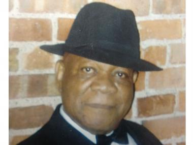 William Brewington, 83, has been missing since Wednesday.