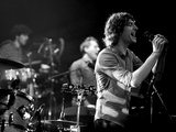 Gotye, Joe Jackson and Bon Iver Play New York