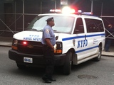 Upper East Side Sees Increase in Major Crimes This Year