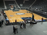 Barclays Center Opening is 'Historic Day' for Brooklyn, Officials Say