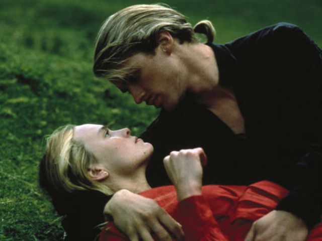 The festival's Princess Bride screening is currently standby only.