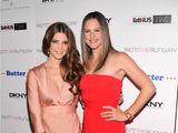 Jennifer Garner, Ashley Greene Melt the Red Carpet at 'Butter' Premiere
