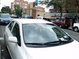 City Proposes PARK Smart Plan to Free Up Parking in Jackson Heights