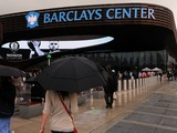 Barclays Center Owner Drops Challenge to City's $741 Million Appraisal