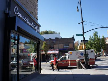Officials and entrepreneurs have pinned new hopes for the neighborhood on Nostrand, but obstacles loom.