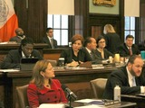 City Council Members Fear Budget Revenge if They Don't Endorse Quinn