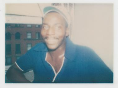 Joseph Nelson collided with an open car door in The Bronx and died. Six months later, that is all his family knows.