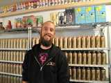 Bushwick Art Supply Stores Meeting Neighborhood's Creative Needs