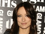 Olivia Wilde at the premiere of 'Butter' at the AMC Lincoln Square Theater, Thursday, September 27, 2012.