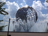 Residents Propose Concerts, Picnic Spots for Flushing Meadows Park