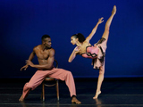 New Alvin Ailey App Helps Spectators Pick the Perfect Performance