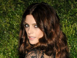 Ashley Greene, Emma Stone, Tobey Maguire Fete CFDA/Vogue Fashion Awards