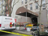 Housing for Formerly Homeless AIDS Patients Needs $1M to Reopen After Sandy