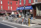 Bike Parking Proposal Neglects More Pressing Needs, Bushwick Locals Say