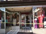 Murder of Brooklyn Boutique Owner Linked to Serial Shopkeeper Slayings