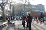 Red Hook Residents Plan Rally Outside NYCHA Headquarters
