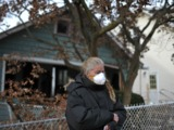 900 Staten Islanders Still Without Power, Nearly a Month After Sandy Hit