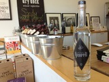 Red Hook Grappa Maker Ushers New Liquor to Market