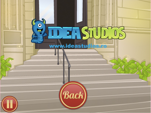 <p>IDEA Studios is a Romanian web concern started in 2007.</p>