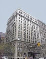 West End Avenue Rental Building Sells for Record $52.5 Million