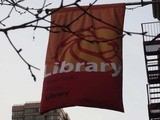 96th Street Library To Close for Six Months of Renovations