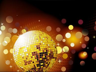 A talent scout who planned a disco party was hustled by a Brooklyn club owner, a lawsuit claims.