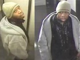 Suspect Arrested in Three Elevator Robberies, Police Say