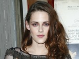Kristen Stewart Goes 'On the Road' for Screening of Classic Kerouac Tale