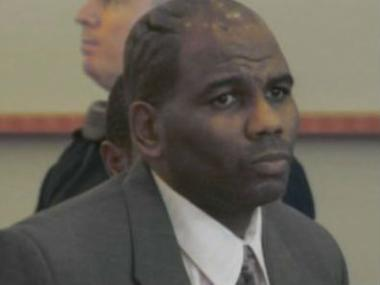 Ophadell Williams was acquitted of nearly all charges in the 2011 bus crash that left 15 passengers dead.