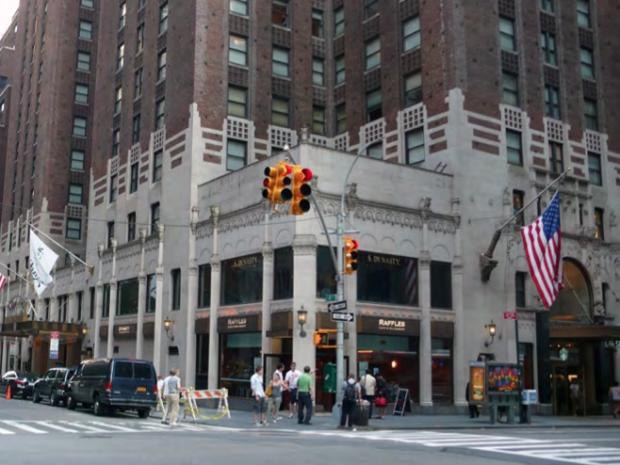 east midtown bid to launch 39 passport 39 to local businesses midtown