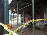 Dilapidated TriBeCa Landmarks Finally On the Road to Recovery