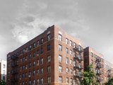 Bronx Commercial Real Estate Sales Boomed in 2012, a New Report Shows