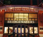 Seaport Wedding Venue Leaves Brides-to-Be Dangling After Sandy