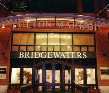 As Bridgewaters, shuttered since Hurricane Sandy, sues its landlord to reopen, brides say the catering hall has kept them in the dark.