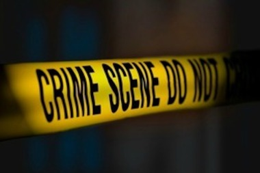 The unidentified victim was stabbed near Coney Island Avenue and Brighton Beach Avenue on Jan. 30, 2013.