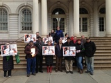 Harlem and Bronx Leaders Demand Fairer District 8 Lines