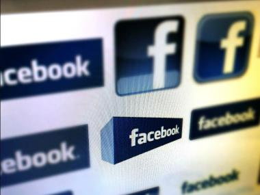 A group of city schools employees have been busted recently for bad behavior involving Facebook.