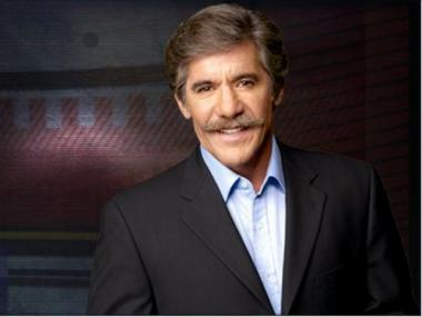 After the tree he donated to McCarren Park fell in Hurricane Sandy, Geraldo Rivera has pledged to plant a replacement.