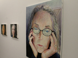Museum Show Highlights Work of Octogenarian Bronx Native